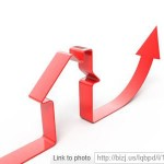 Albuquerque Housing Market Improves 2013