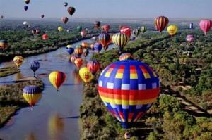 albuquerque-int-balloon-fiesta