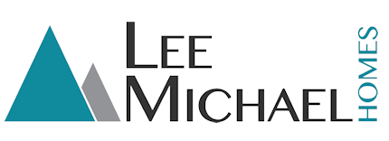 Lee Michael Homes Custom Builders in Albuquerque NM