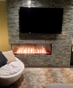 contemporary-fireplace