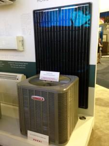 solar-panels-hvac