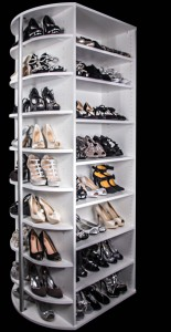 spinning-shoe-rack-closet