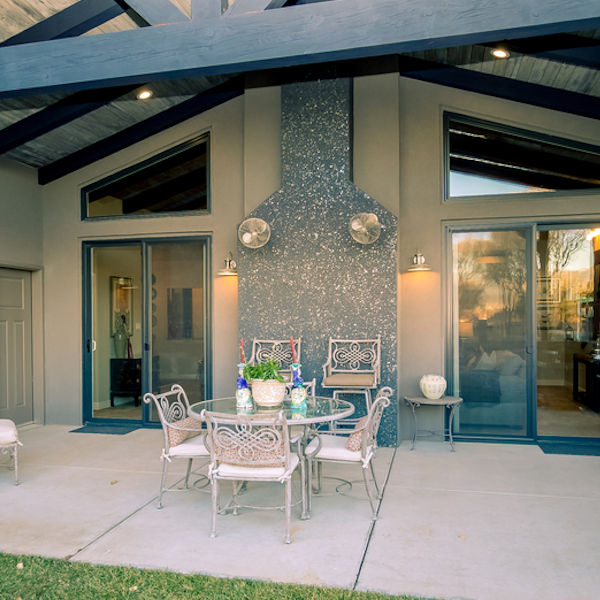 lmh custom home winner best outdoor living space