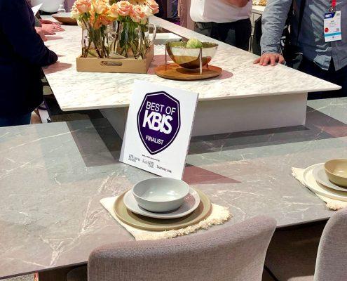 custom home wilsonart thinscape kitchen countertops