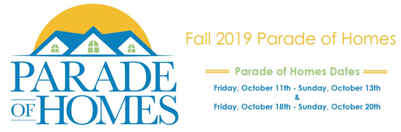 2019-fall-parade-of-homes-albuquerque-new-mexico