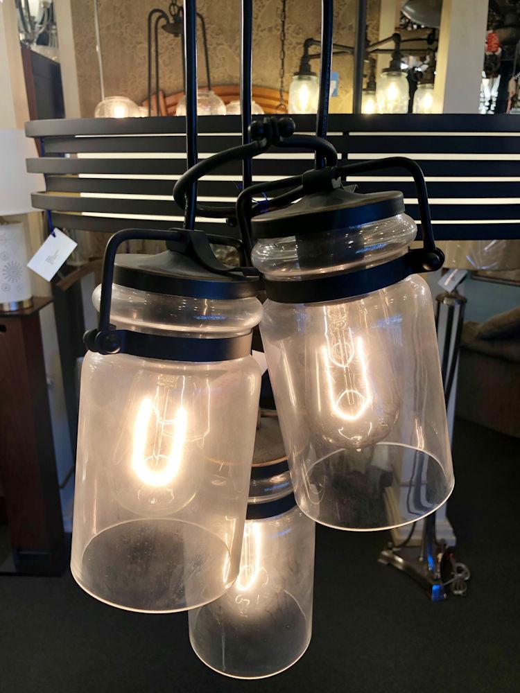 leemichaelhomes-new-home-bathroom-jelly-jar-lights