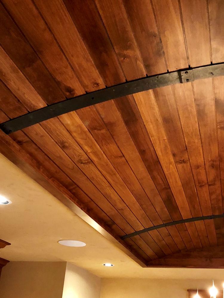 leemichaelhomes-new-home-custom-barrel-ceiling2