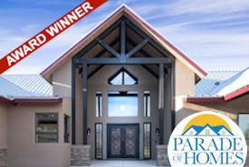 parade-of-homes-custom-home-2020-award-winner