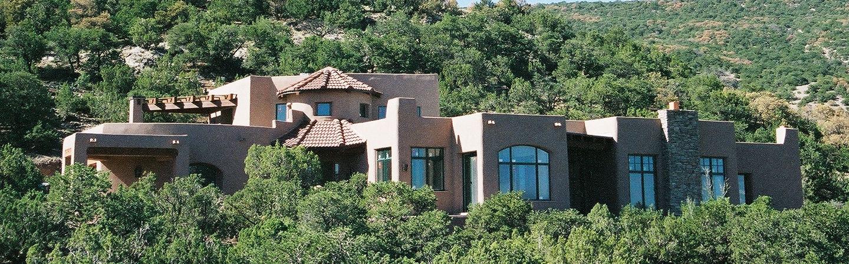 lee michael homes east mountains